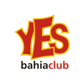 Yes Bahia Club